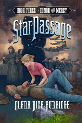Star Passage 3
