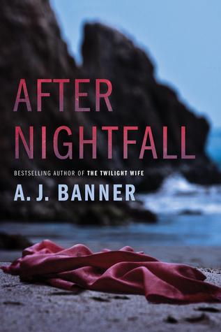 after nightfall