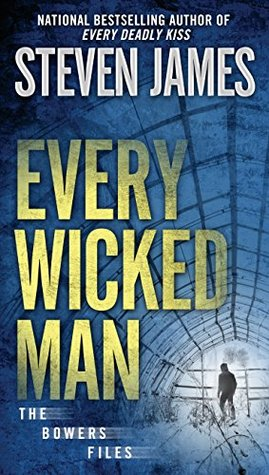Every Wicked Man