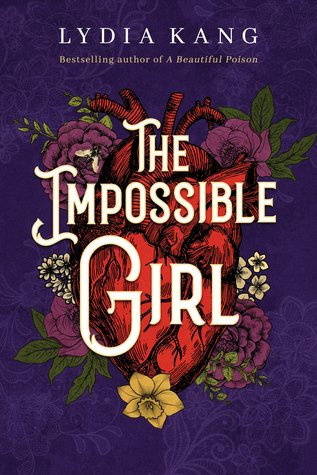 The Impossible Girl