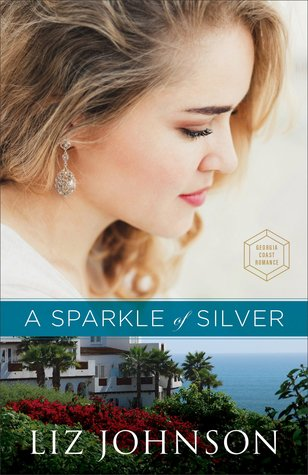 Sparkle of Silver