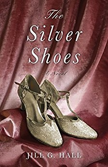 The Silver Shoes