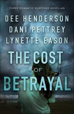 cost of betrayal