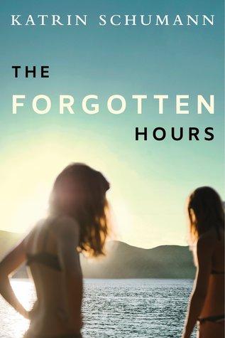 Forgotten hours