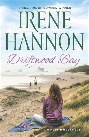 Driftwood bay