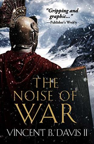 The Noise of War