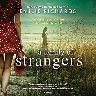 Family of strangers