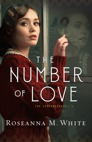 Number of Love