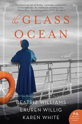Glass Oceann