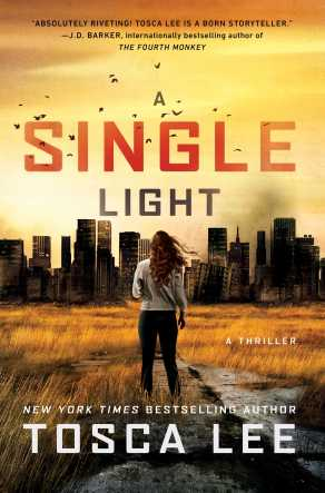 single light