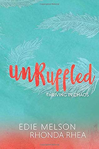 Unruffled