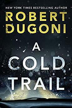 a cold trail