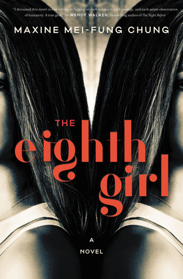 eighth girl