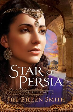 Star of Persia
